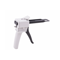 PISTOLET SIKA DISPENSER 50ml